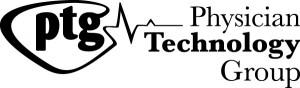 PTG_Logo_med