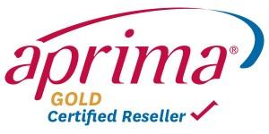 Aprima_Reseller_Gold